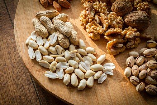 piani dietetici per la menopausa